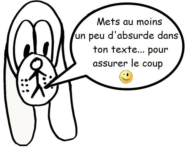 dessin_chien_absurde